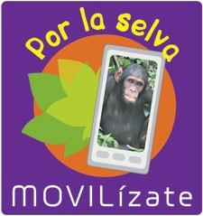 LoGo_Movil_CAS