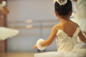 ballet-71002_640