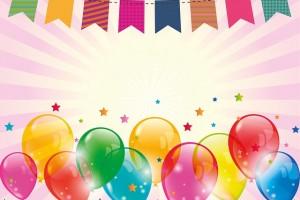 carnival-631151_640