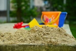 playground-928553_640