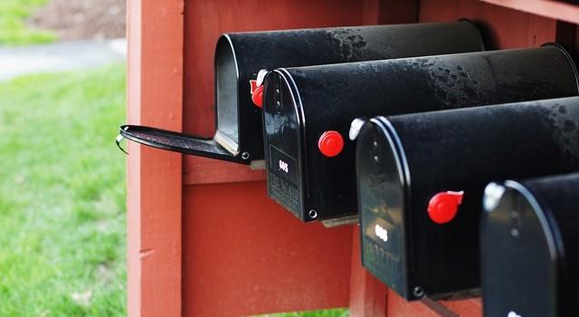 mailbox-875232_640