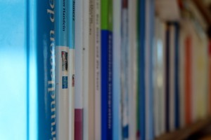 books-827943_640