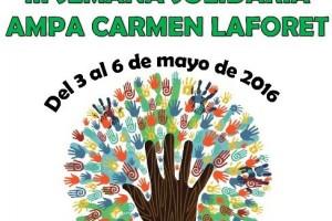 Cartel_III_solidaridad_corto