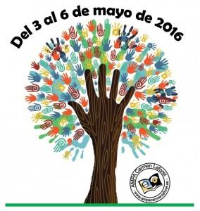 Cartel_III_solidaridad_largo