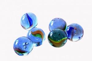 blue-199261_640