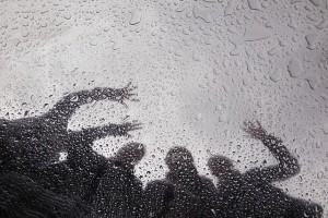 rain-971783_640