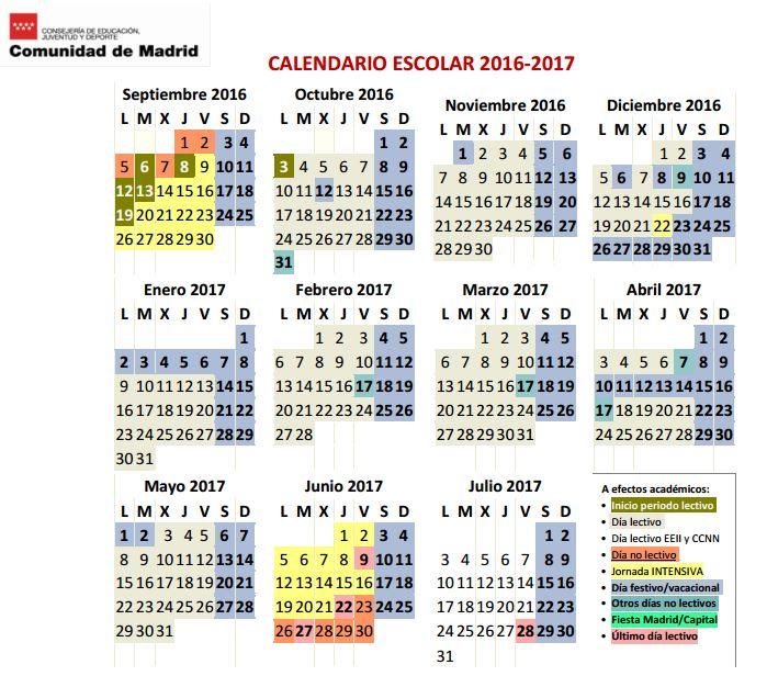 Calendario_escolar_madrid_2016-2017