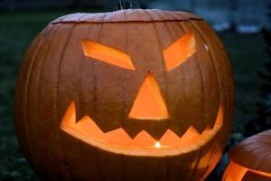 pumpkin-1753120_640