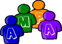 Asamble AMPA