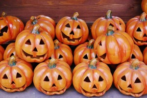 pumpkin-heads-965566_640
