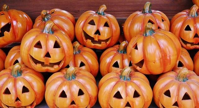 pumpkin-heads-965566_640