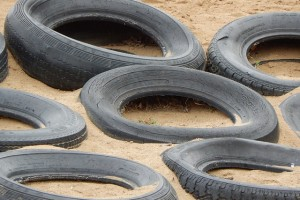 tires-497204_640