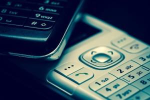 mobile-phone-949221_640