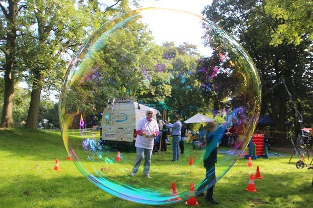soap-bubbles-937270_640