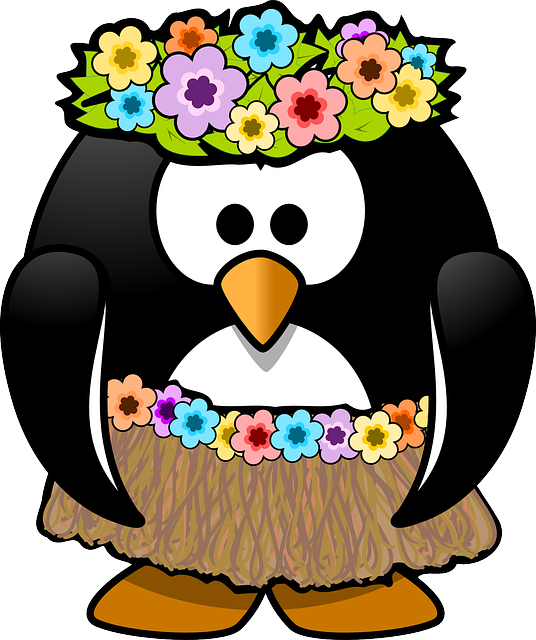 penguin-161319_640