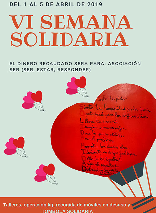 cartel-semana-solidaria-2019