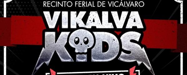 VicalvaKids