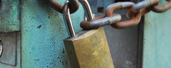 padlock-1563444487PWR