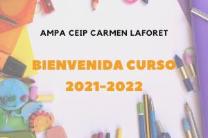bienvenida curso 2021-2022 (2)